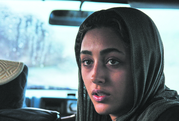 Related pictures golshifteh farahani hollywood top celeb hollywood