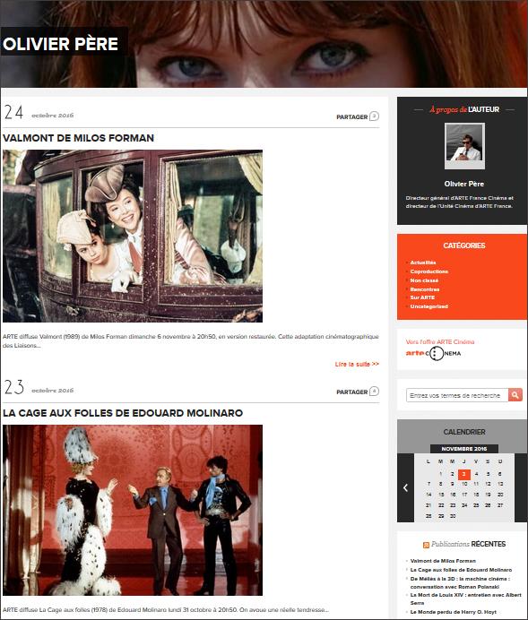 Blog OP