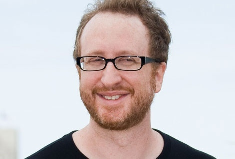 james gray director