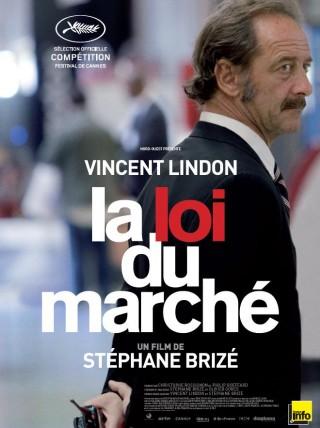 LA-LOI-DU-MARCHE-Affiche