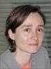 <b>Marianne LEVY</b>-LEBLOND devient Responsable des productions web et des projets <b>...</b> - Marianne-Levy-Leblond