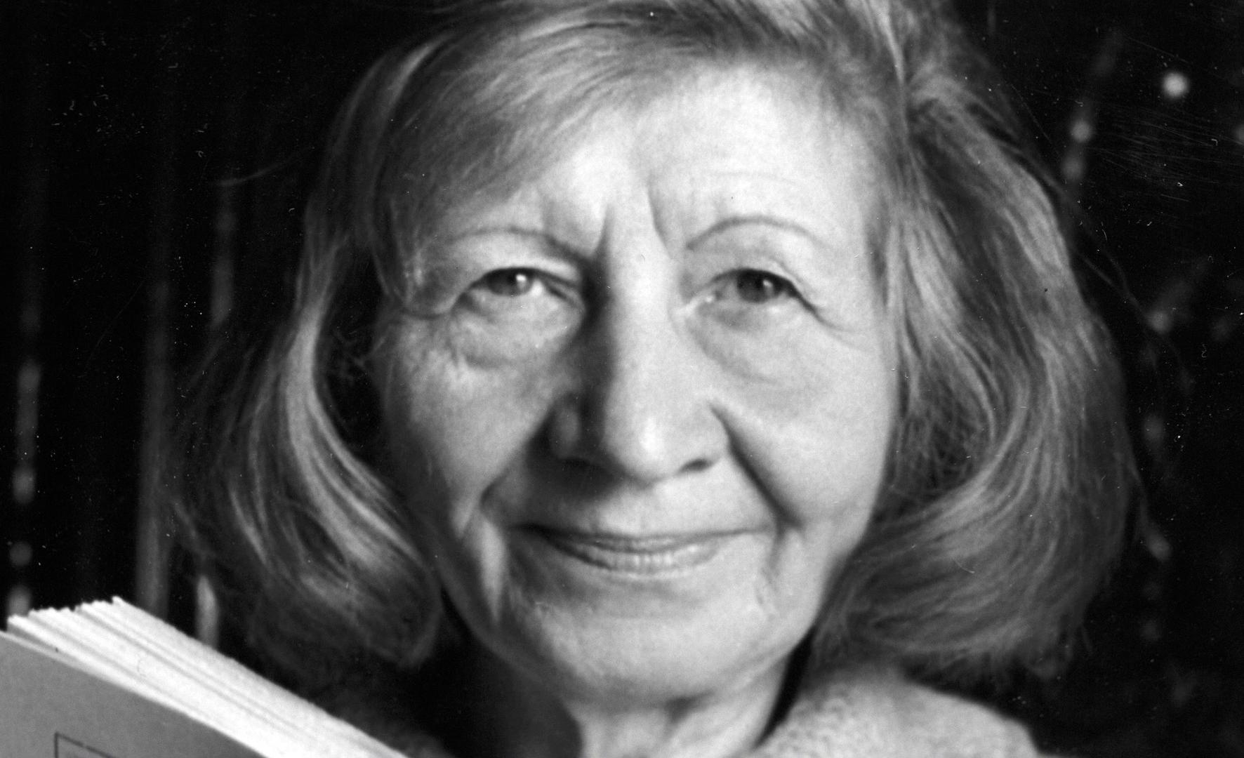 Violette Leduc, la chasse à l'amour
