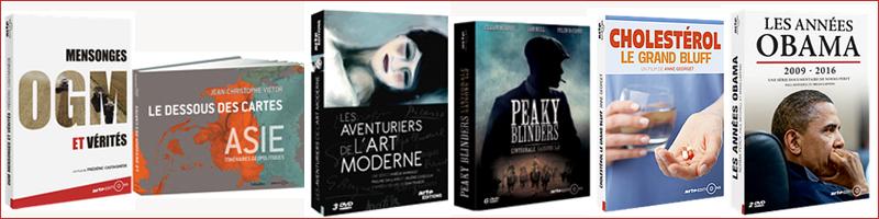 banniere-arte-editions-sans-texte-avec-filet